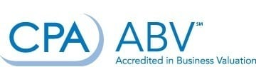 Accredited-In-Business-Valuation-ABV