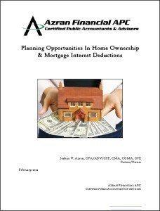 Azran Financial White Paper
