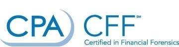 Certified-In-Financial-Forensics-CFF