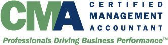 Certified Management Accountant (CMA) - Institute of Management Accountants (IMA)